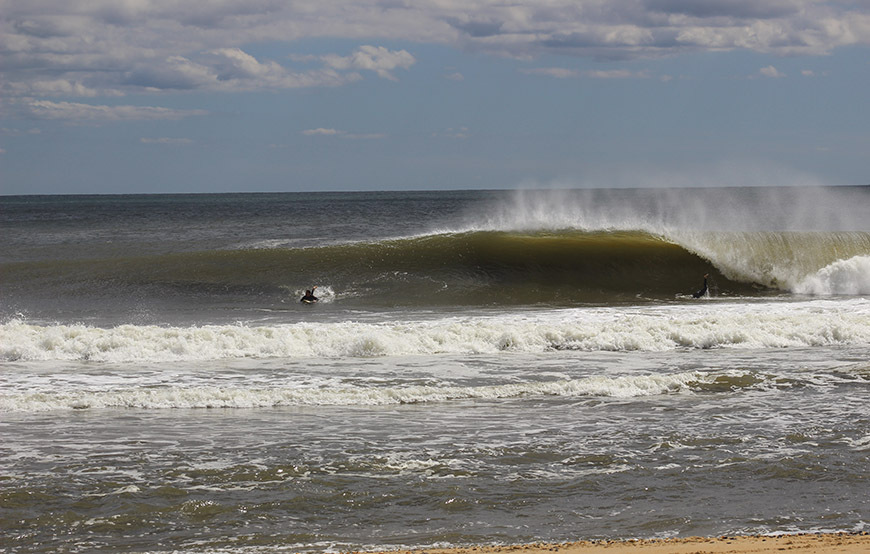 september-22-2014-belmar-surf-photos-cicero_26