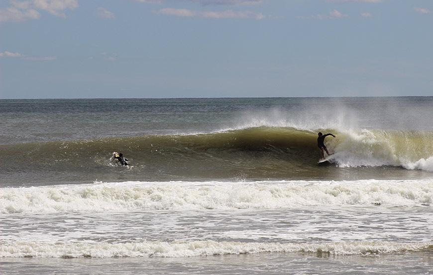 september-22-2014-belmar-surf-photos-cicero_27