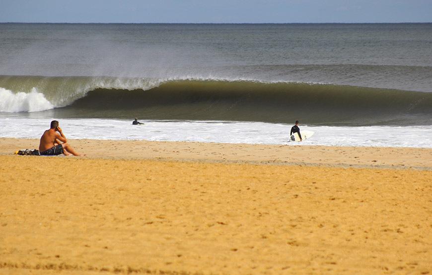 september-22-2014-belmar-surf-photos-cicero_28