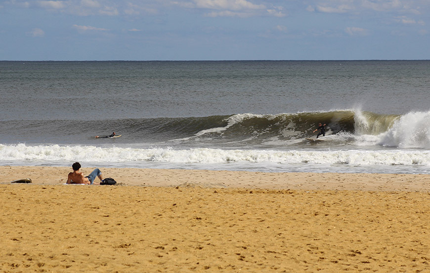 september-22-2014-belmar-surf-photos-cicero_29