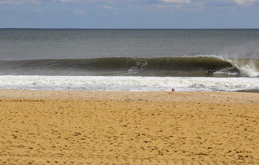 september-22-2014-belmar-surf-photos-cicero_30