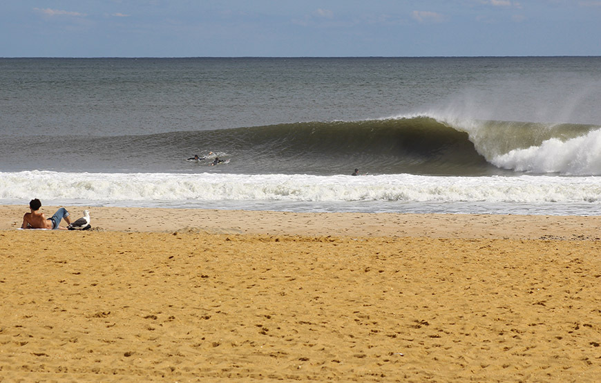 september-22-2014-belmar-surf-photos-cicero_33