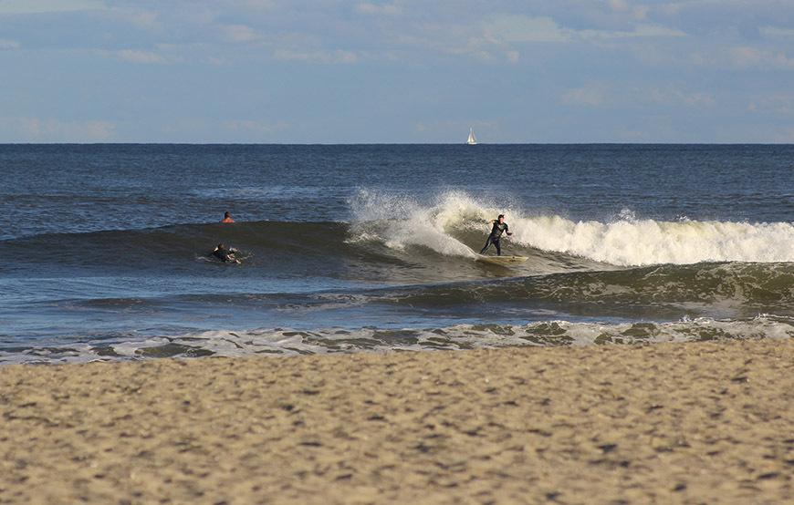 september-22-2014-belmar-surf-photos-cicero_36