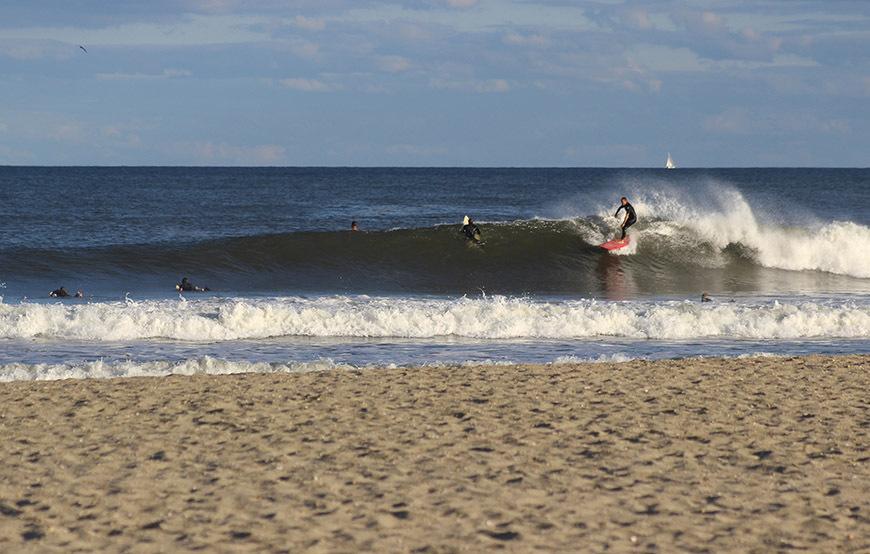 september-22-2014-belmar-surf-photos-cicero_37