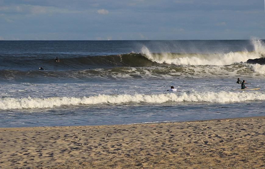 september-22-2014-belmar-surf-photos-cicero_38
