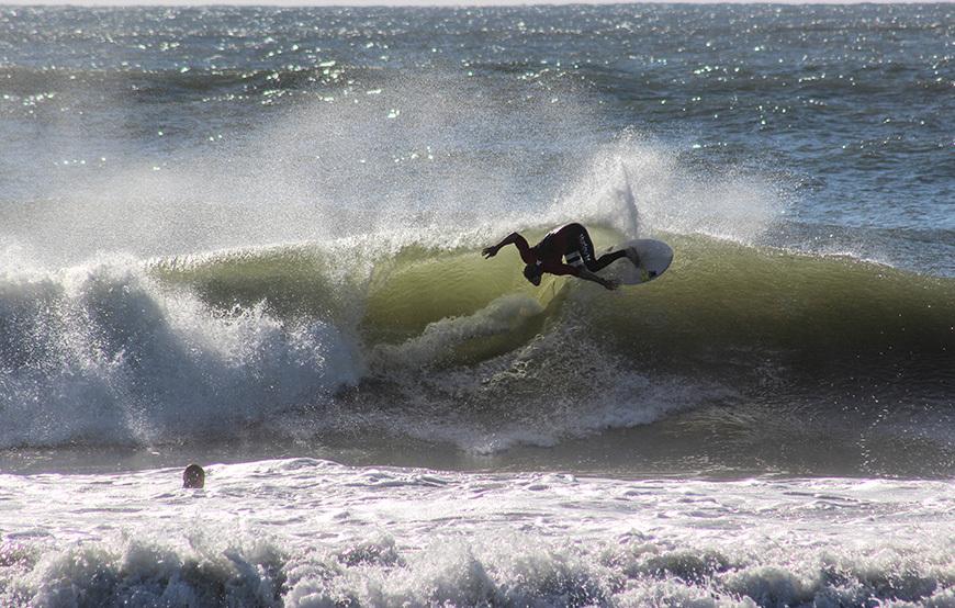 september-22-2014-atlantic-city-surf-photos-john-glogowski_01