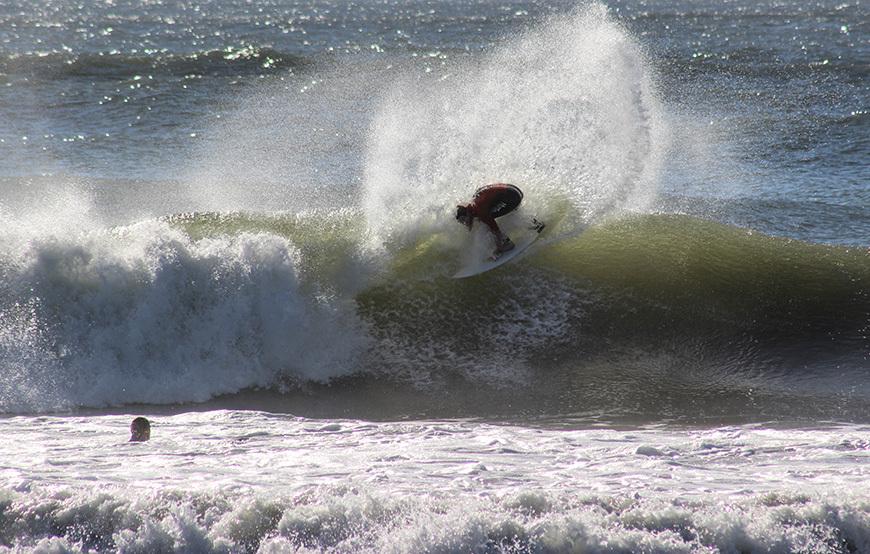 september-22-2014-atlantic-city-surf-photos-john-glogowski_02