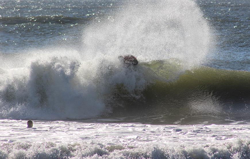 september-22-2014-atlantic-city-surf-photos-john-glogowski_03