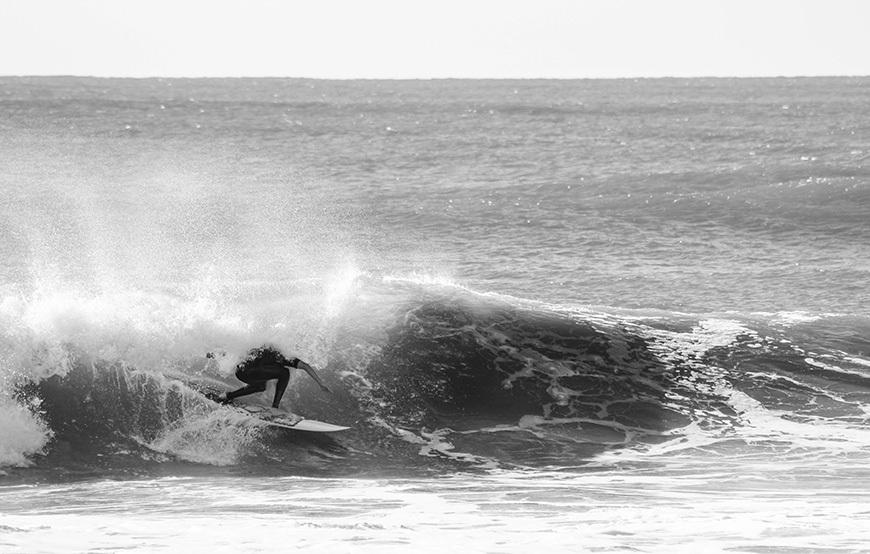 september-22-2014-atlantic-city-surf-photos-john-glogowski_04