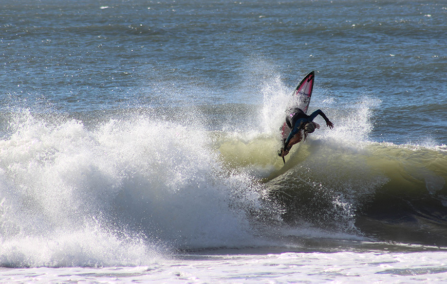 september-22-2014-atlantic-city-surf-photos-john-glogowski_06