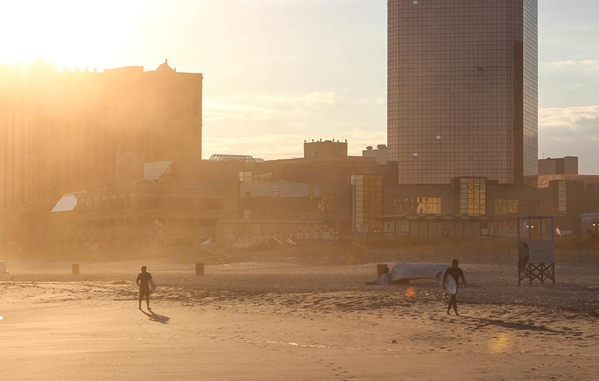 september-22-2014-atlantic-city-surf-photos-john-glogowski_07