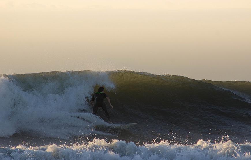 september-22-2014-atlantic-city-surf-photos-john-glogowski_08