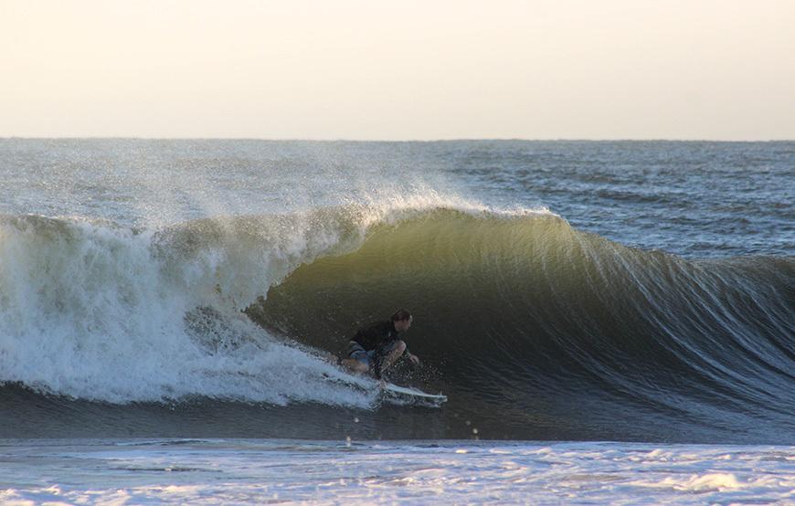 september-22-2014-atlantic-city-surf-photos-john-glogowski_09