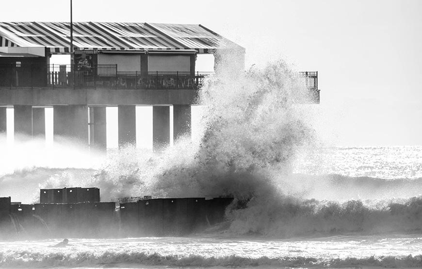 september-22-2014-atlantic-city-surf-photos-john-glogowski_12