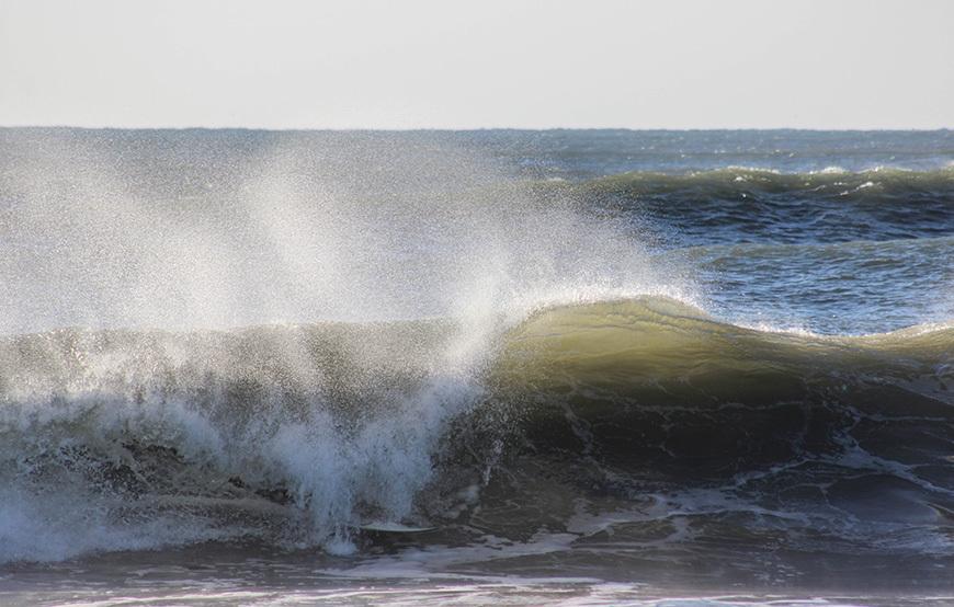 september-22-2014-atlantic-city-surf-photos-john-glogowski_13