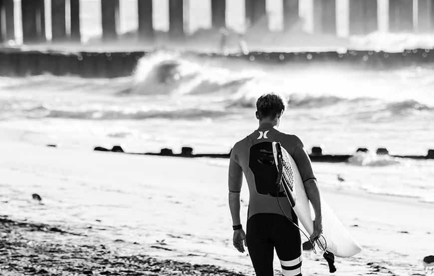september-22-2014-atlantic-city-surf-photos-john-glogowski_14