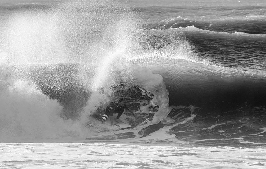 september-22-2014-atlantic-city-surf-photos-john-glogowski_15