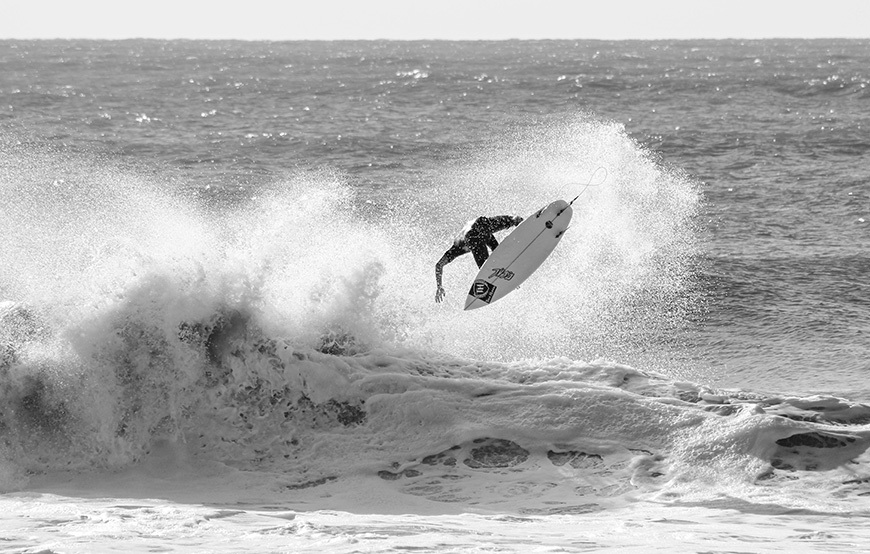 september-22-2014-atlantic-city-surf-photos-john-glogowski_16