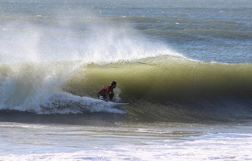 september-22-2014-atlantic-city-surf-photos-john-glogowski_17