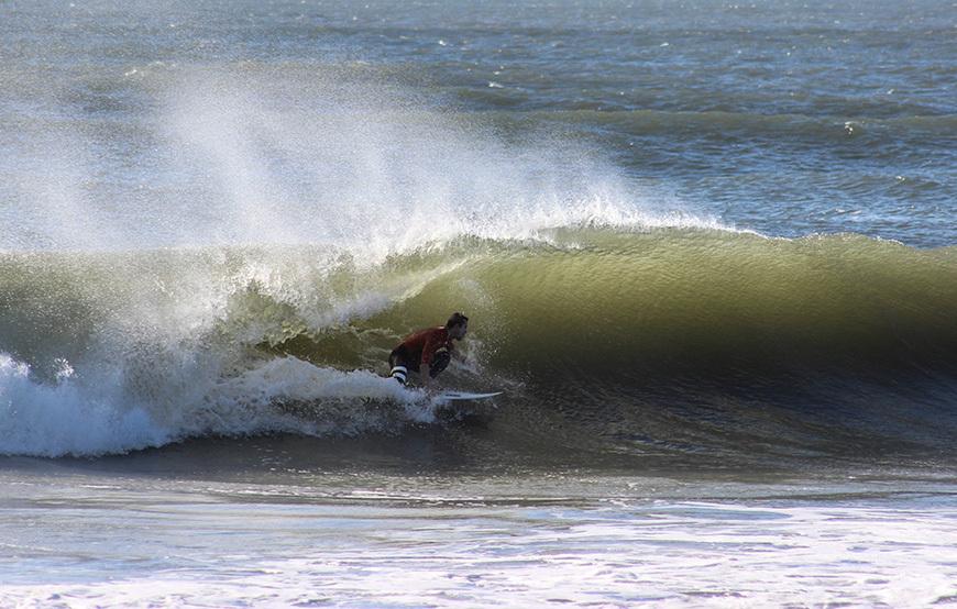 september-22-2014-atlantic-city-surf-photos-john-glogowski_18