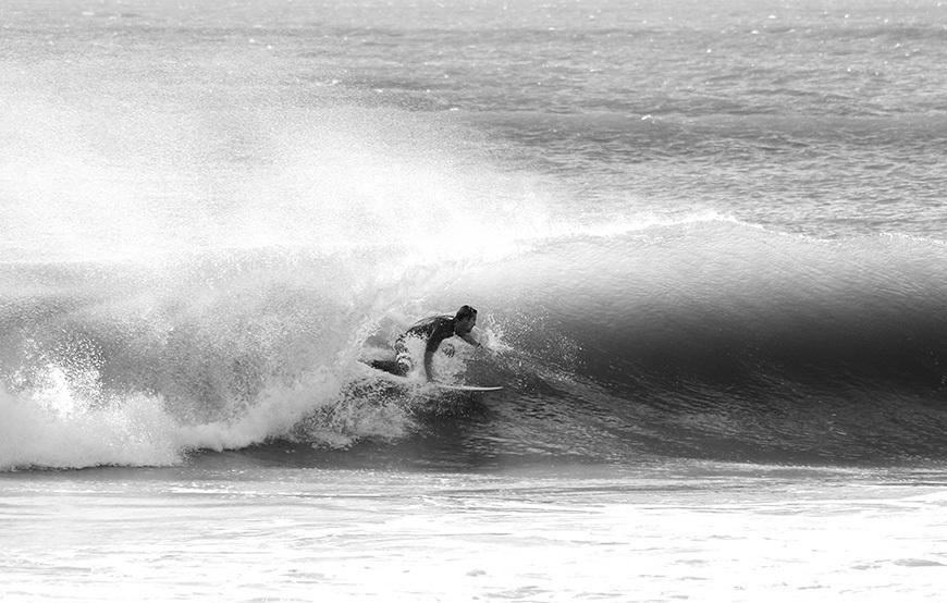 september-22-2014-atlantic-city-surf-photos-john-glogowski_19