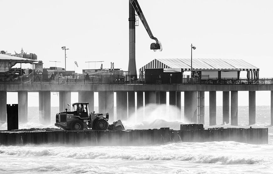 september-22-2014-atlantic-city-surf-photos-john-glogowski_20