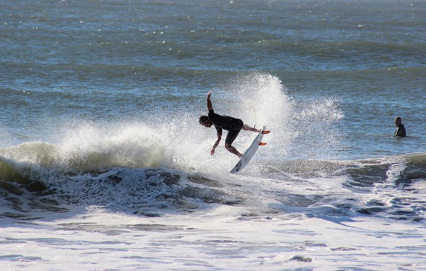 september-22-2014-atlantic-city-surf-photos-john-glogowski_21