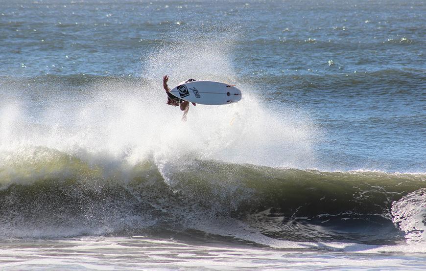 september-22-2014-atlantic-city-surf-photos-john-glogowski_22