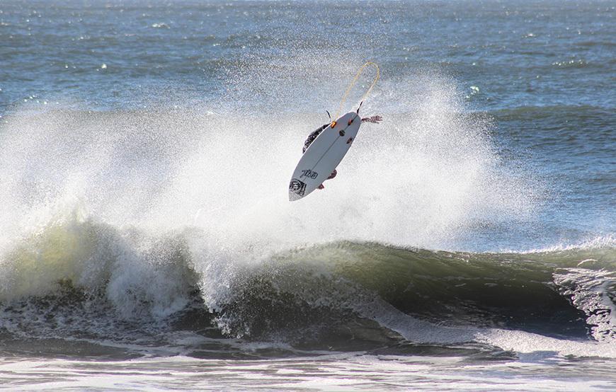 september-22-2014-atlantic-city-surf-photos-john-glogowski_23