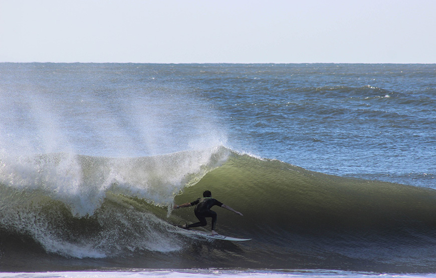 september-22-2014-atlantic-city-surf-photos-john-glogowski_24