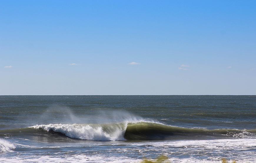 september-22-2014-atlantic-city-surf-photos-john-glogowski_25