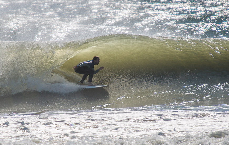september-22-2014-atlantic-city-surf-photos-matt-ciancaglini_01