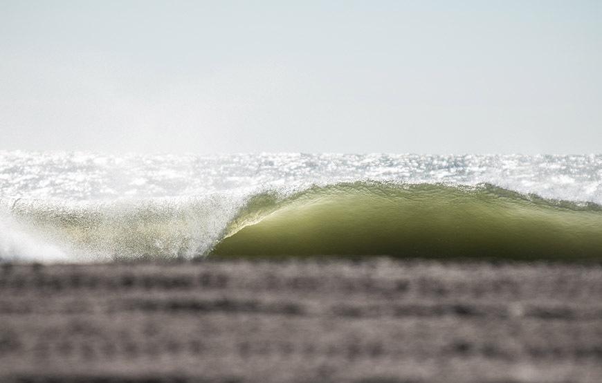 september-22-2014-atlantic-city-surf-photos-matt-ciancaglini_02
