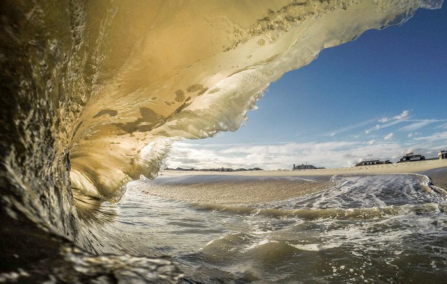 september-22-2014-atlantic-city-surf-photos-matt-ciancaglini_03