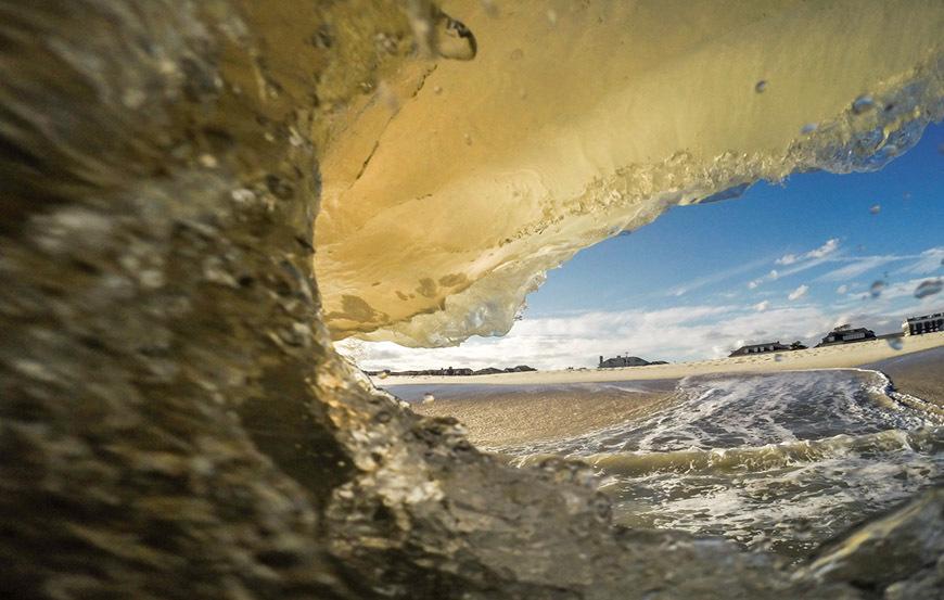september-22-2014-atlantic-city-surf-photos-matt-ciancaglini_04