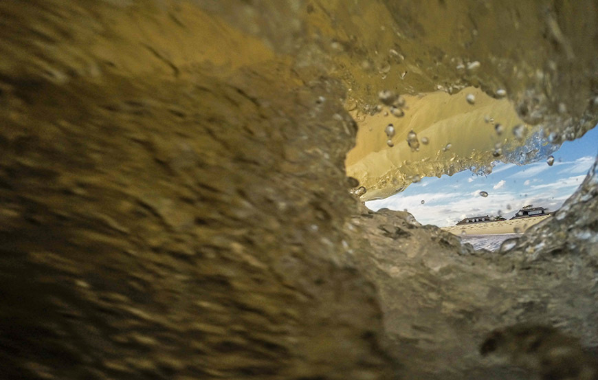 september-22-2014-atlantic-city-surf-photos-matt-ciancaglini_05