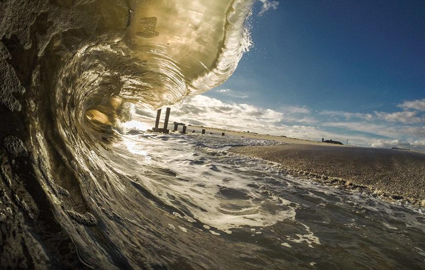 september-22-2014-atlantic-city-surf-photos-matt-ciancaglini_06
