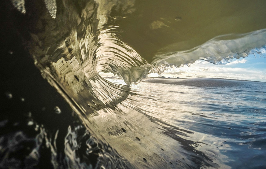 september-22-2014-atlantic-city-surf-photos-matt-ciancaglini_09