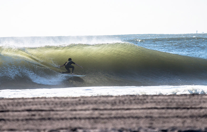 september-22-2014-atlantic-city-surf-photos-matt-ciancaglini_10