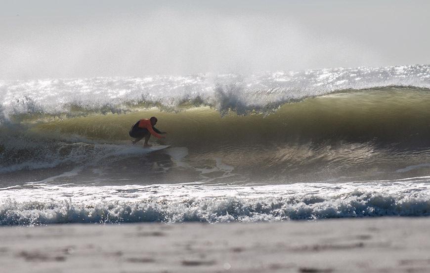 september-22-2014-atlantic-city-surf-photos-matt-ciancaglini_11