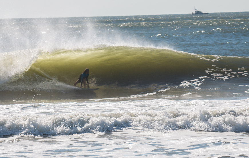 september-22-2014-atlantic-city-surf-photos-matt-ciancaglini_12