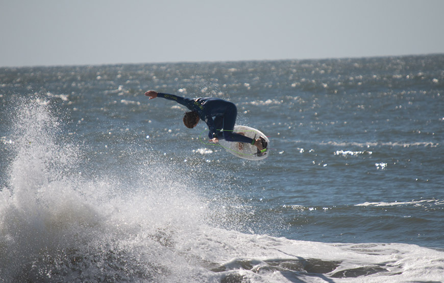 september-22-2014-atlantic-city-surf-photos-matt-ciancaglini_14