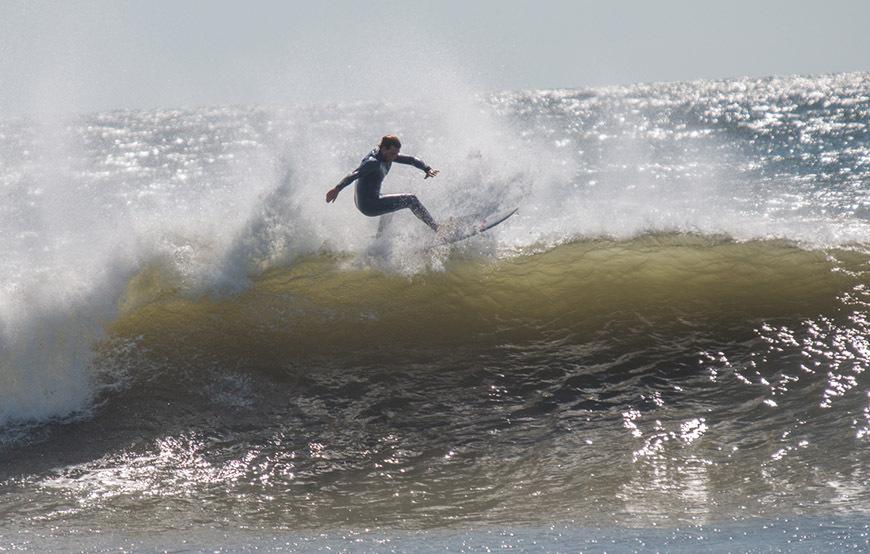 september-22-2014-atlantic-city-surf-photos-matt-ciancaglini_15