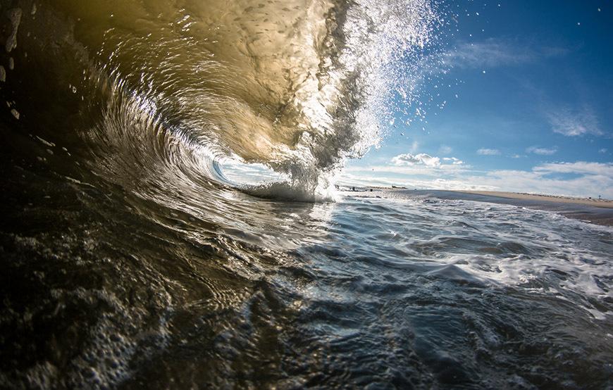 september-22-2014-atlantic-city-surf-photos-matt-ciancaglini_17