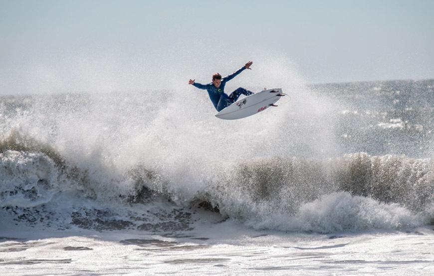 september-22-2014-atlantic-city-surf-photos-matt-ciancaglini_18