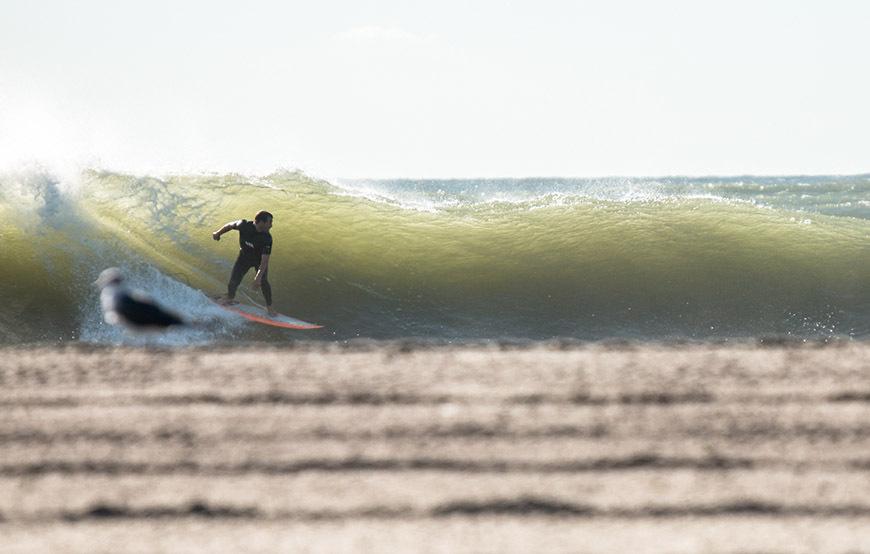 september-22-2014-atlantic-city-surf-photos-matt-ciancaglini_19