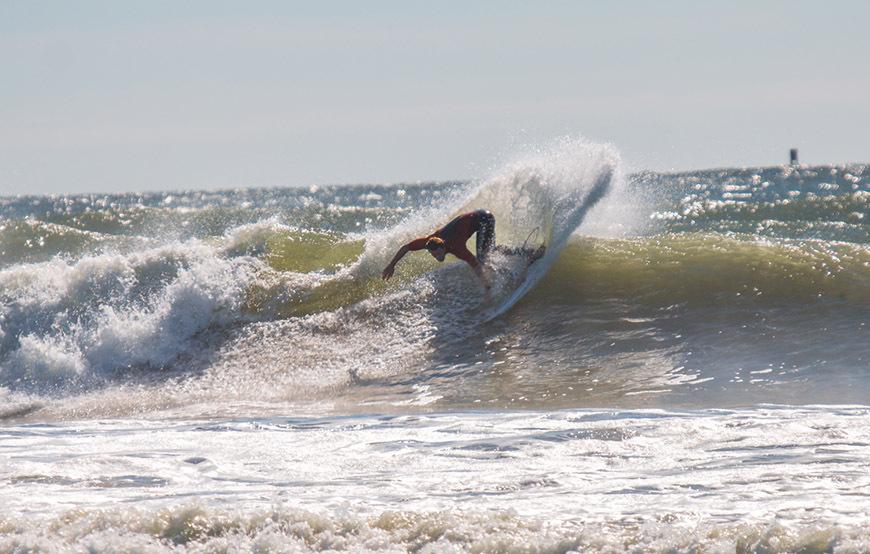 september-22-2014-atlantic-city-surf-photos-matt-ciancaglini_20