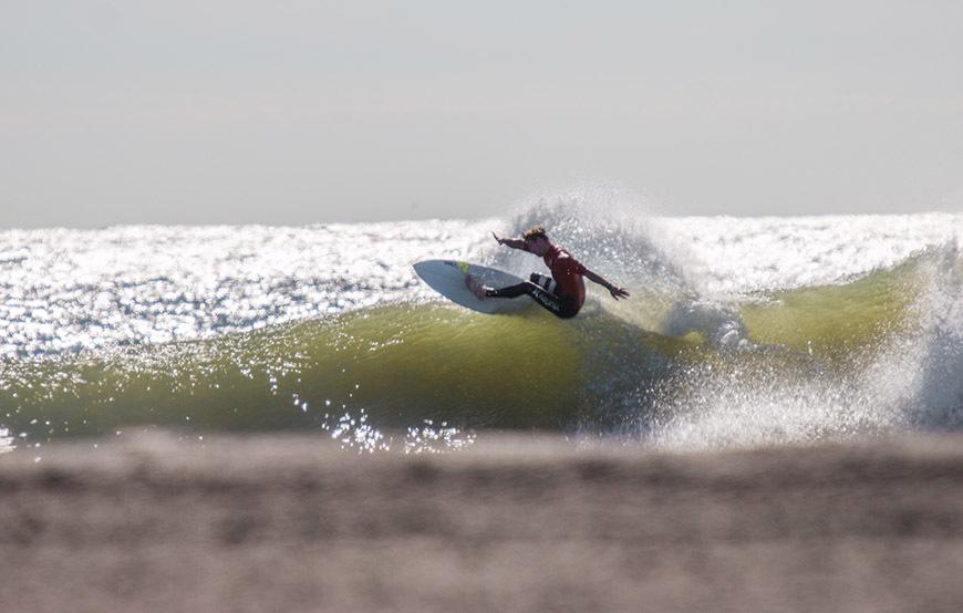 september-22-2014-atlantic-city-surf-photos-matt-ciancaglini_21
