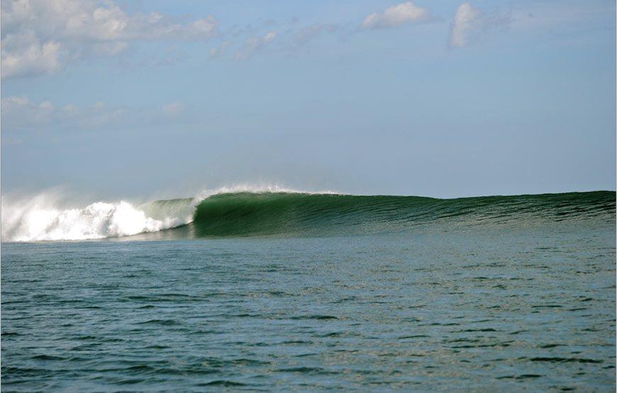 ast-nicaragua-surf-photos-1