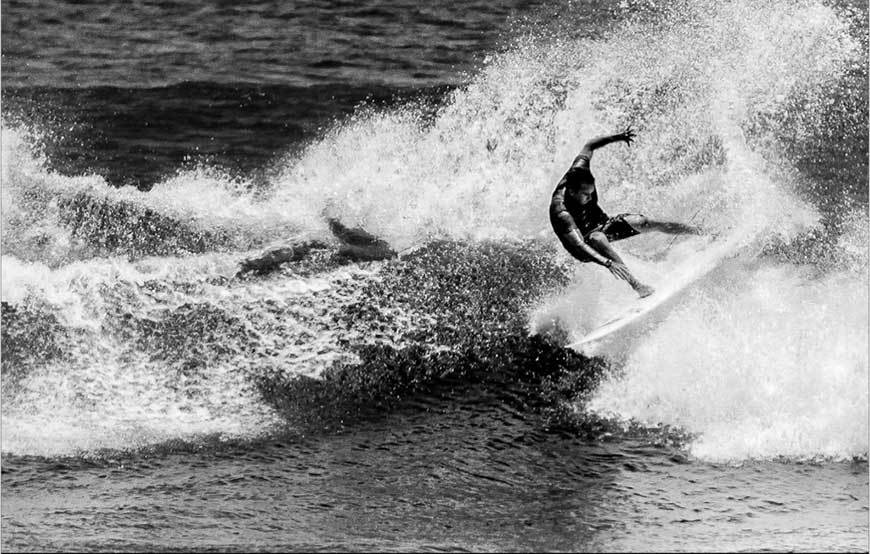 ast-nicaragua-surf-photos-10